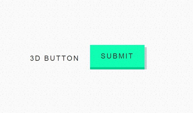 35+ Best CSS Buttons with Hover Effects 2019 - Templatefor