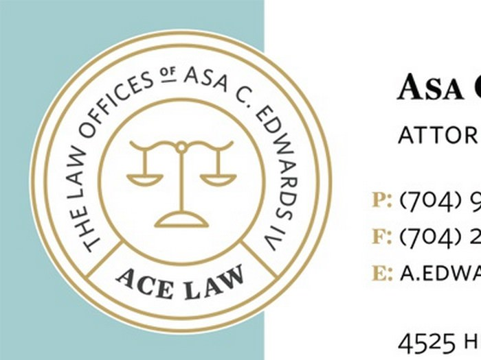 ACE Law Detail