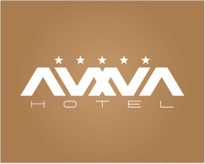 AWA Hotel Logo