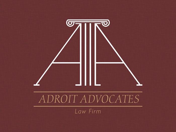 Adroit Advocates Logo 2