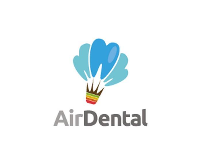 Air Dental