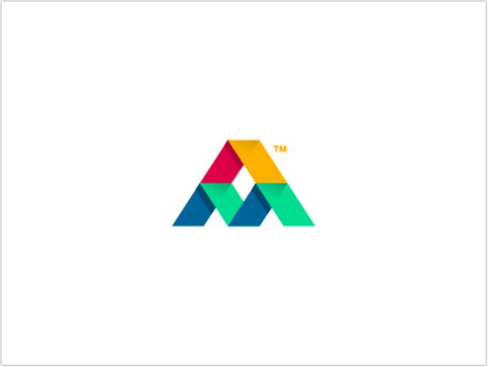 Architecture Blog Logo