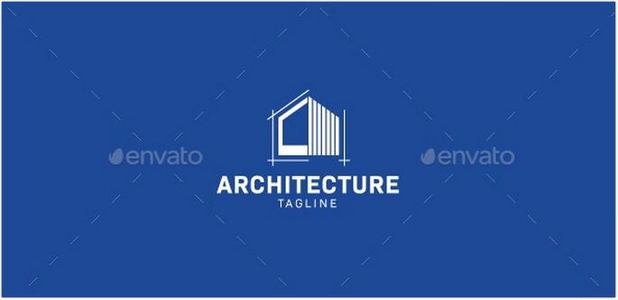 Best Architecture Logo
