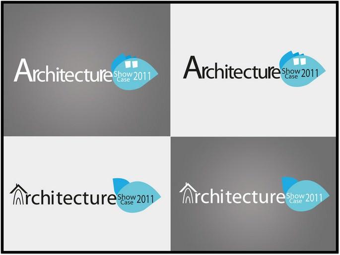 Architecture S.C Logo