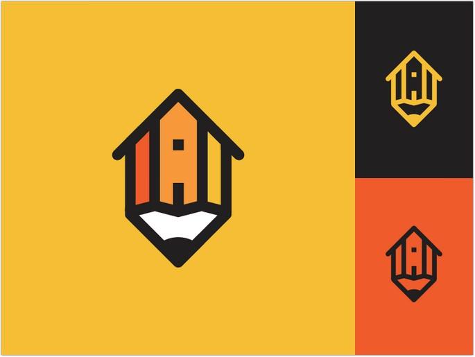 Stunning Architecture logo