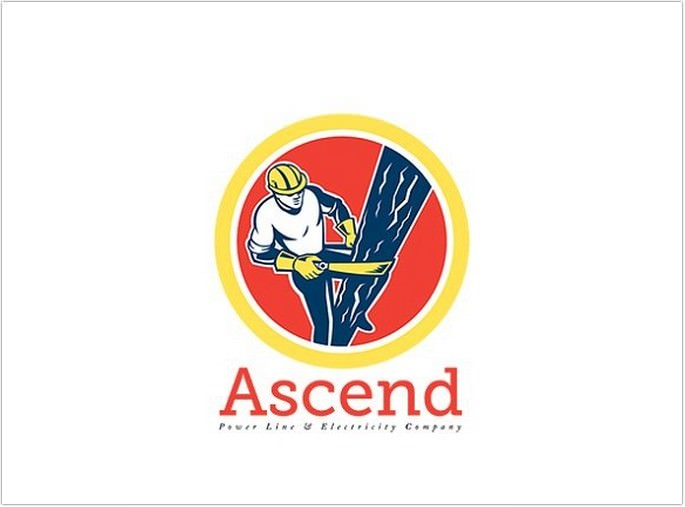 Ascend Electricity Co