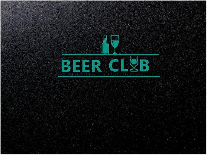 Beer Club Logo
