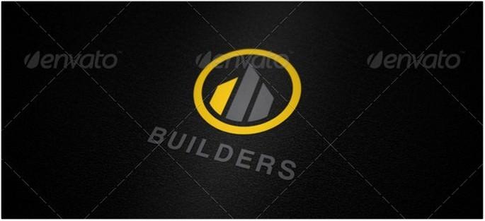 Bilders Logo