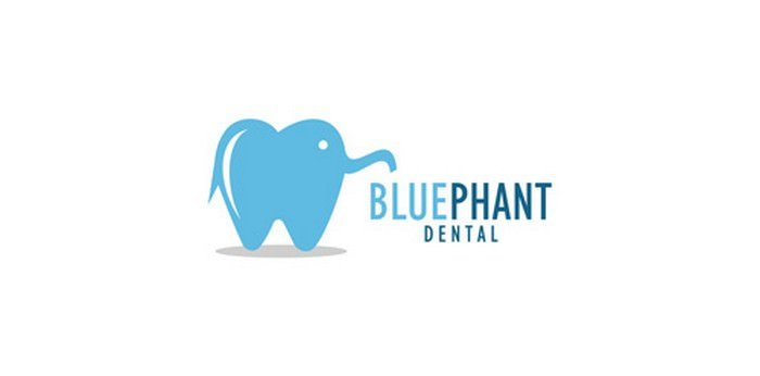 Blue Phant Dental