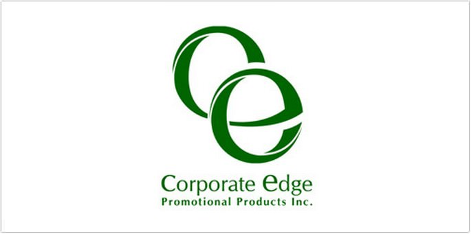 CORPORATE EDGE LOGO