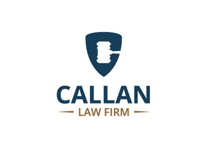 Callan Law