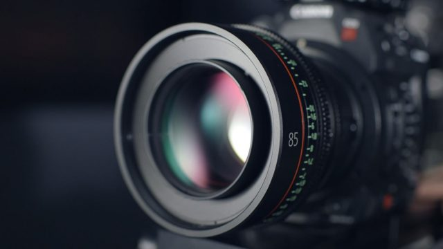 Camera-85mm-Lens-1489 × 838