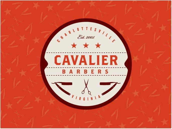 Cavalier Barbers