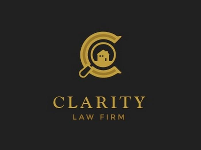 Clarity Law FirmLogo