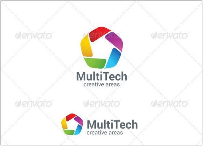 Infinity Corporate Logo