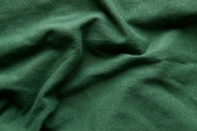 Creased Fabric Texture 13