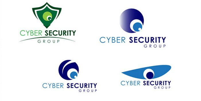 Cyber Security Group