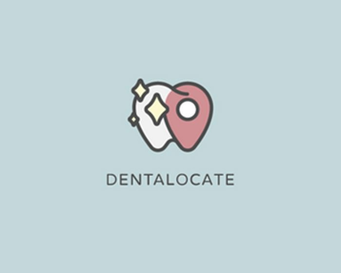Dentalocate