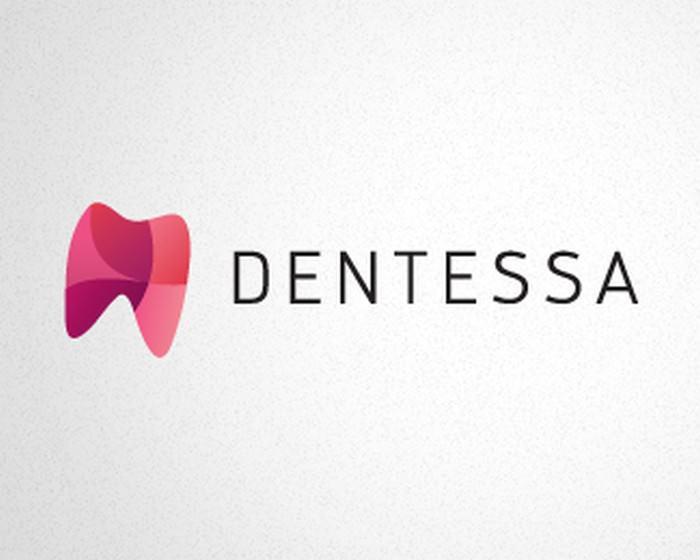 Dentessa