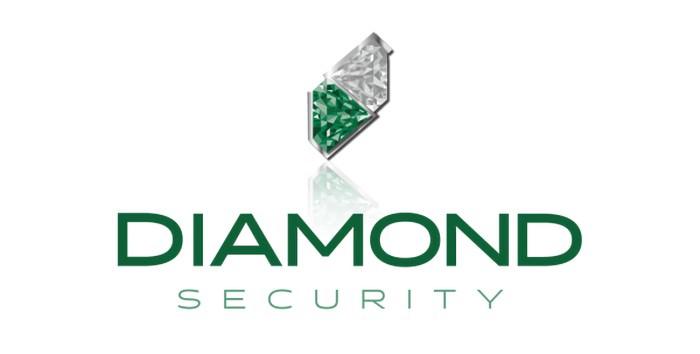 Diamonds Security