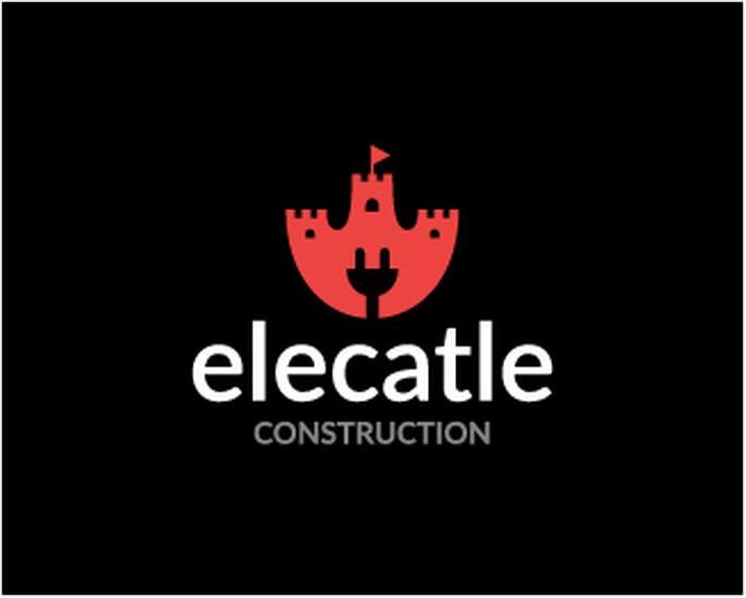Logo Electrical Castle