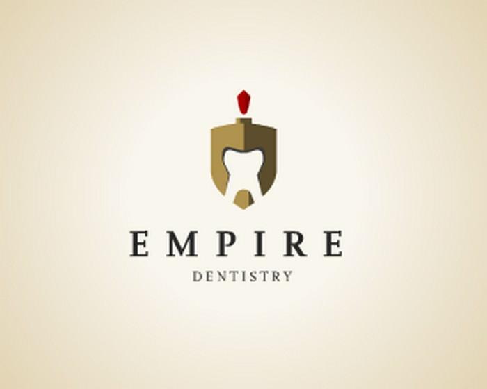 Empire Dentistry