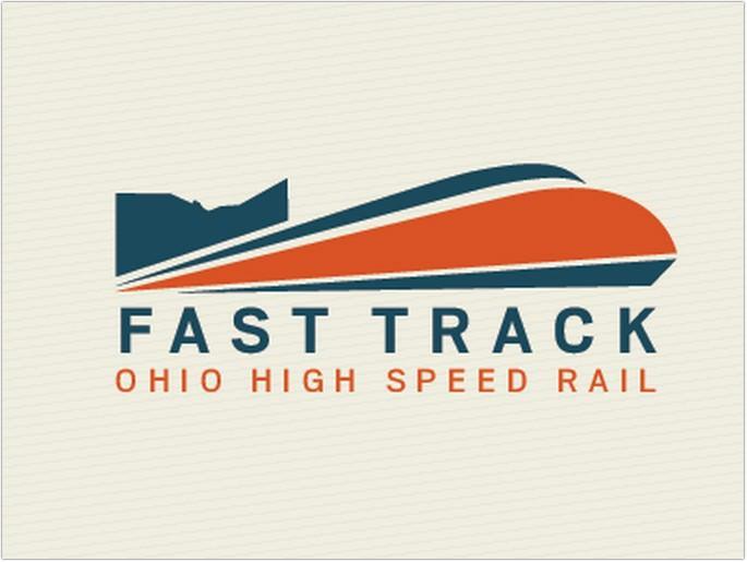 Ohio Logo Design