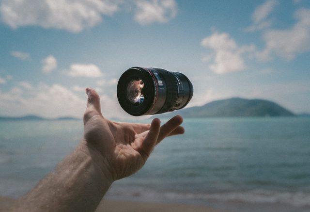 Lens-1466 × 1000-HD