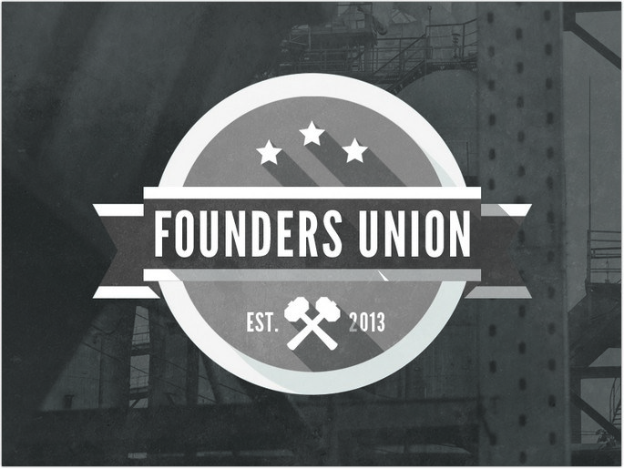 Founders Union