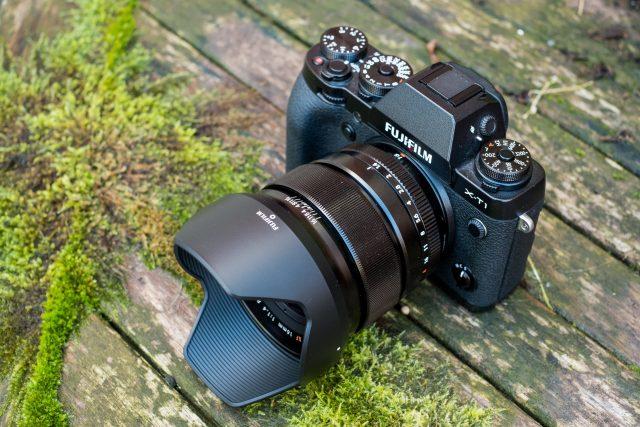 Fuji-X-T1-Lens-4K-4896 × 3264