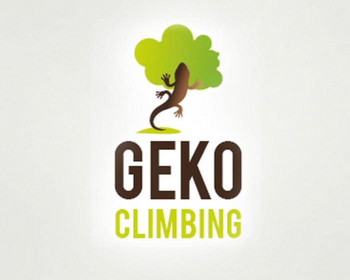 Geko Climbing