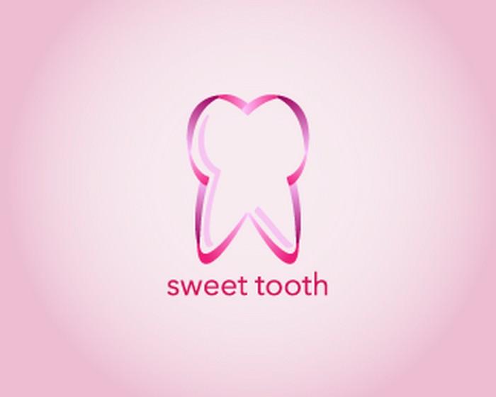 Greenstone Sweet Tooth