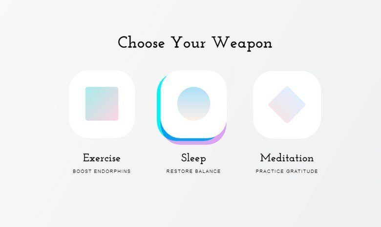 Hover Effect Like Super Team Deluxe