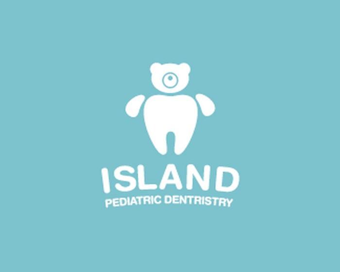 Island Pediatric Dentistry
