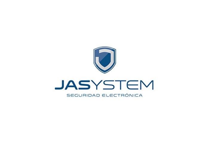 Jasystem Brand Design