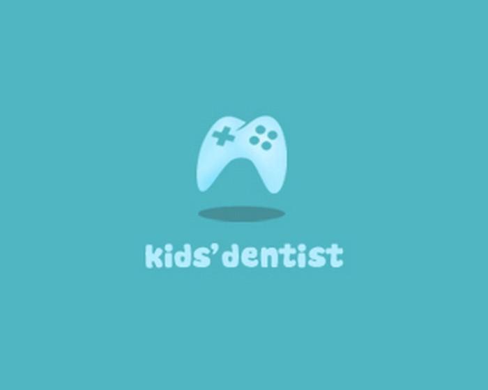 Kids' Dentist