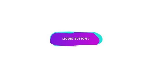 Liquid Button