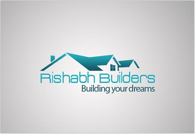 Various Builders Logo