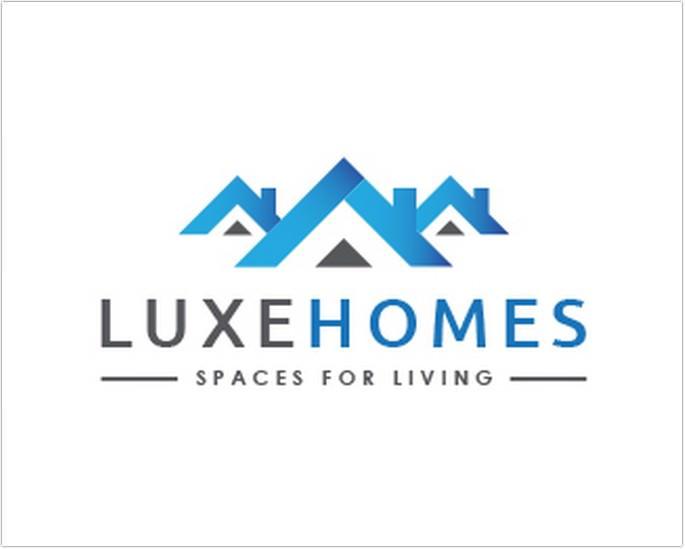 Luxe Home Logo