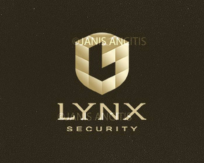 Luxe Security