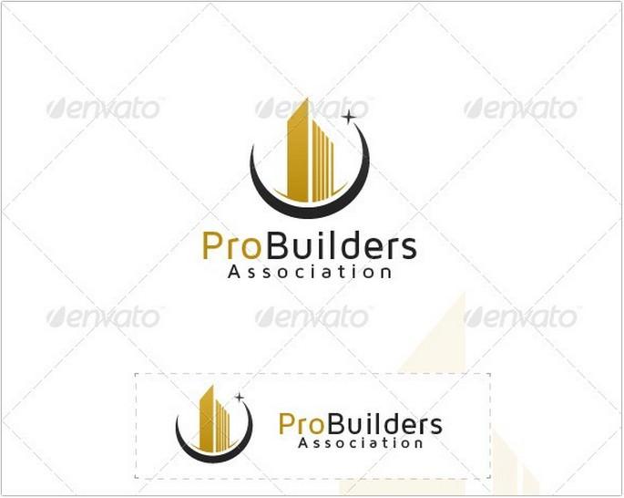Market Builder Logo