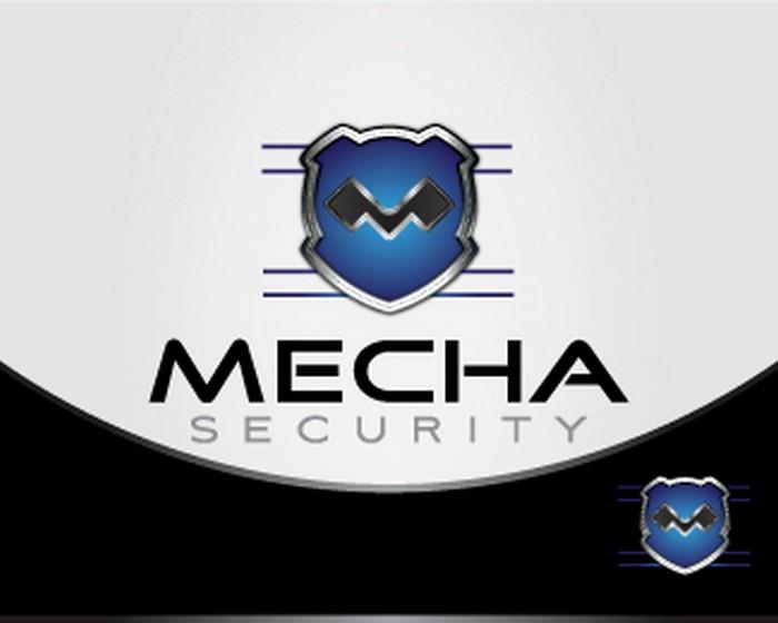 Mecha Security