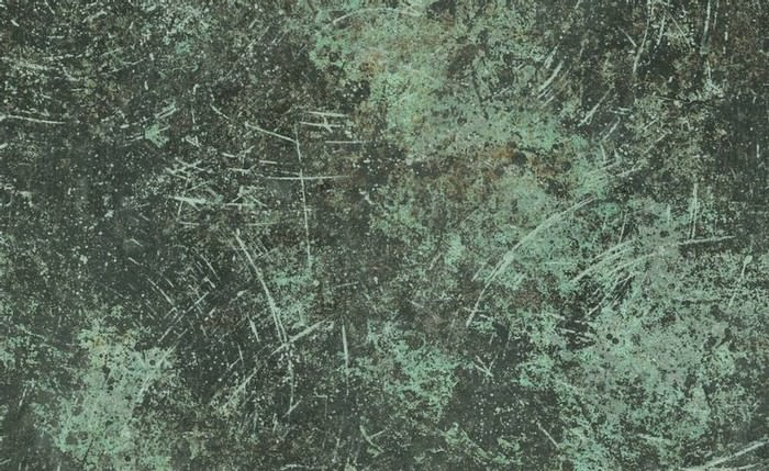 Metal Seamless Texture