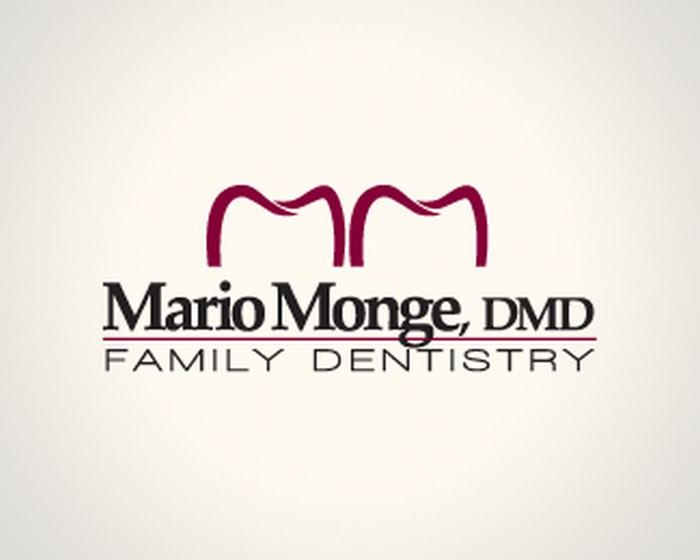 Monge Dental