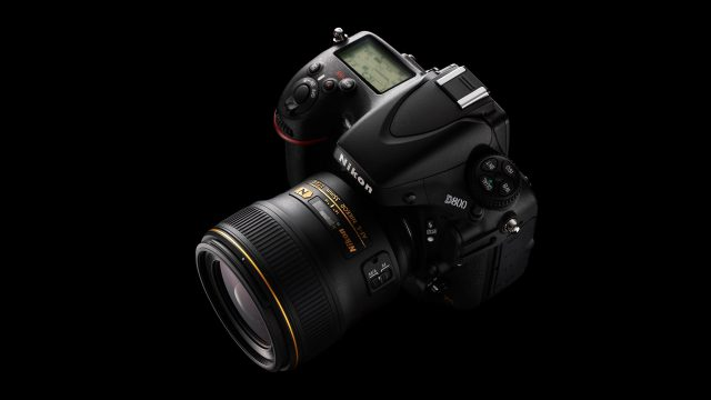 1920 × 1080-Nikon-D800-HQ