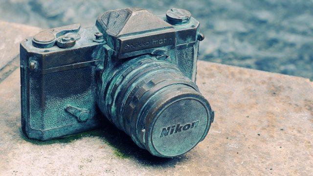 Nikon-Old-1920 × 1080
