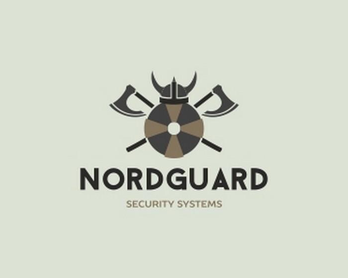 Nordguard Security