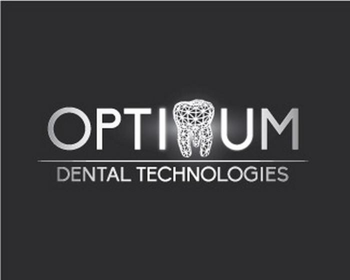 Optimum Dental Technologies