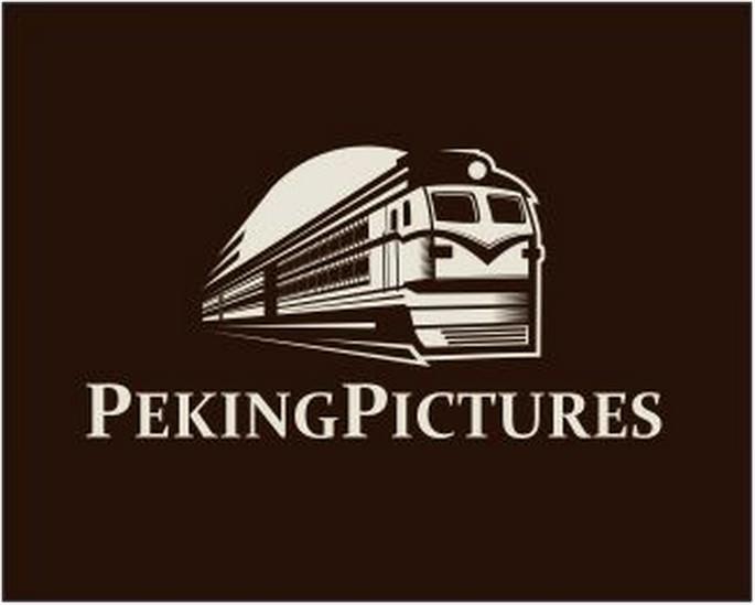 Logo Peking Pictures