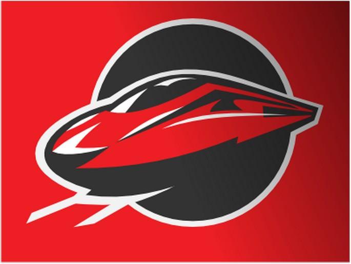 Railers logo